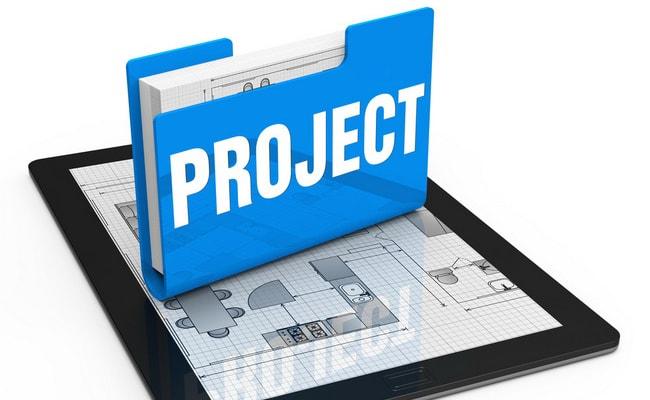 Services_0009_Project Management