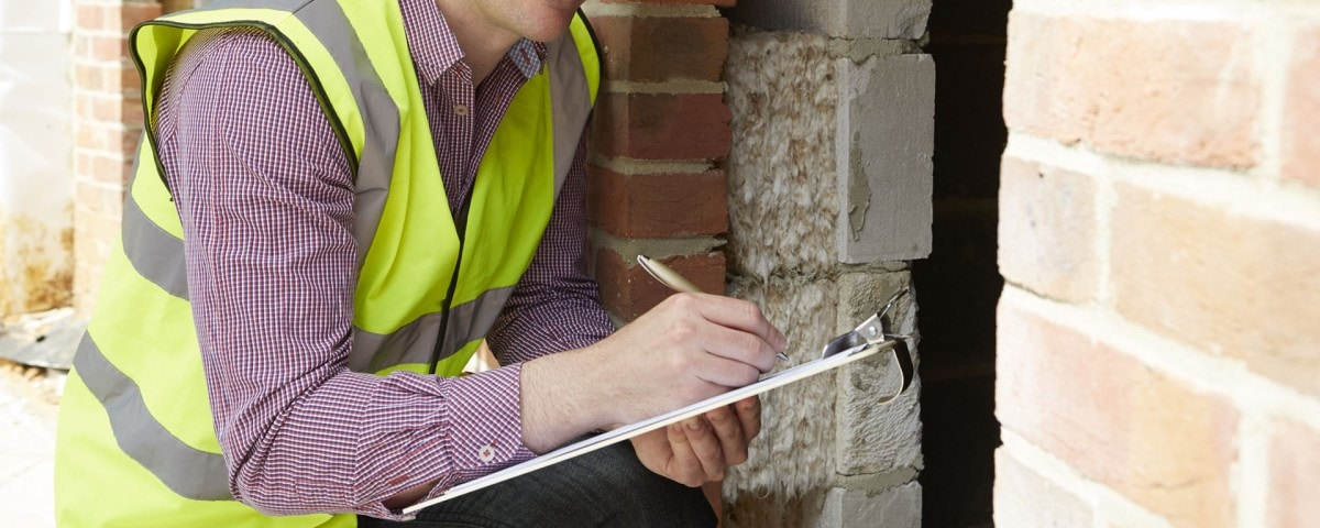 Can A Building Inspector Come On Your Property