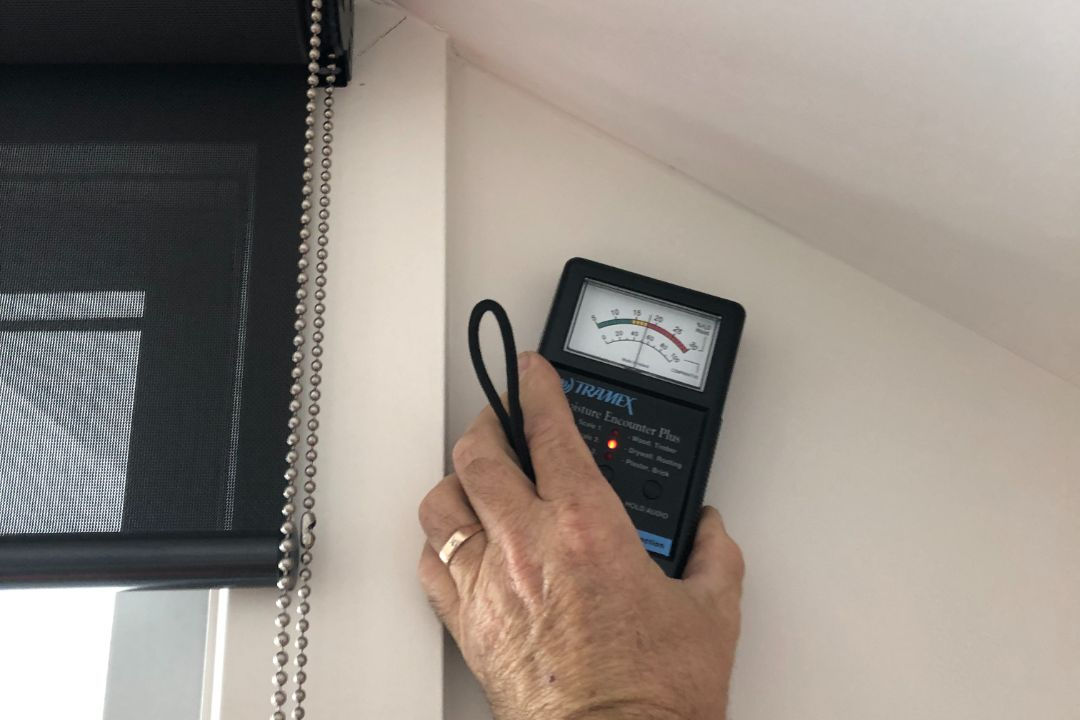 Home Building Inspections Adelaide