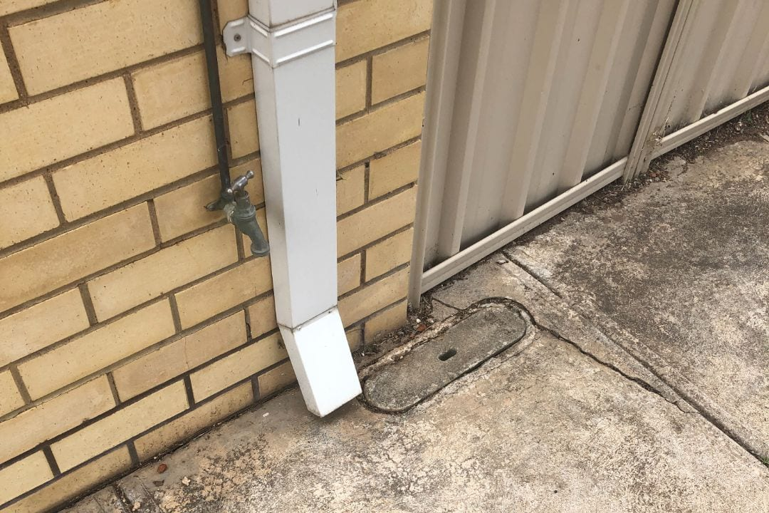 Pre Purchase House Inspection Adelaide